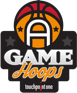 A-GAME Hoops