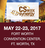 CS Week Field Services Synergy Group