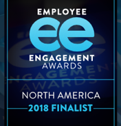 Employee Engagement Awards & Conference 2018